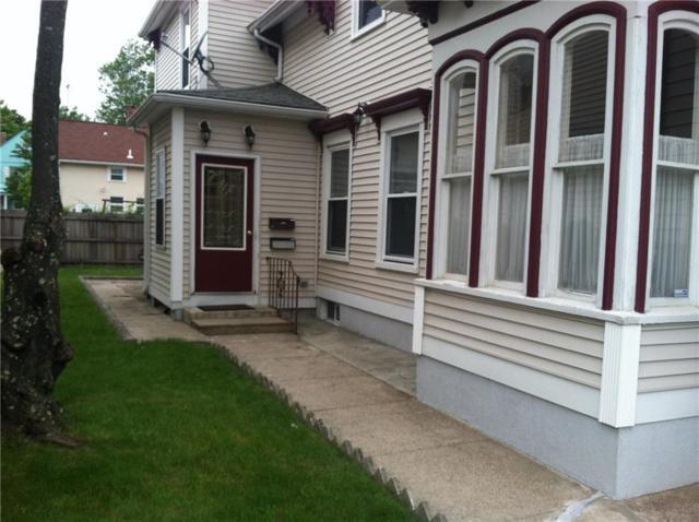 151 Garden St, Pawtucket, RI 02860 (MLS #1198673) :: Onshore Realtors