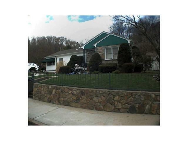 867 Plainfield St, Providence, RI 02909 (MLS #1198738) :: Westcott Properties