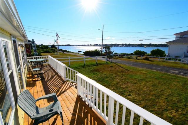 22 Edith Rd, Narragansett, RI 02882 (MLS #1198740) :: Onshore Realtors