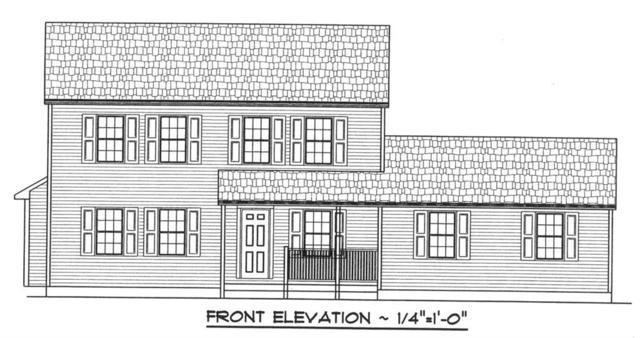 292 Tomaquag Rd, Hopkinton, RI 02804 (MLS #1198804) :: Onshore Realtors