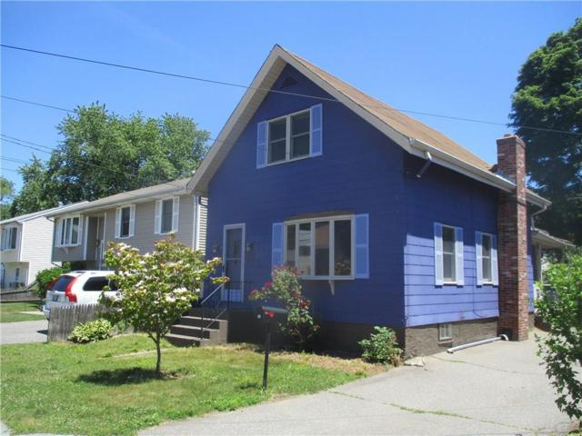 55 Pavilion Av, East Providence, RI 02916 (MLS #1198836) :: Westcott Properties