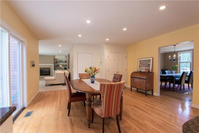 6 Mallard Cove Way Wy, Barrington, RI 02806 (MLS #1198872) :: Westcott Properties