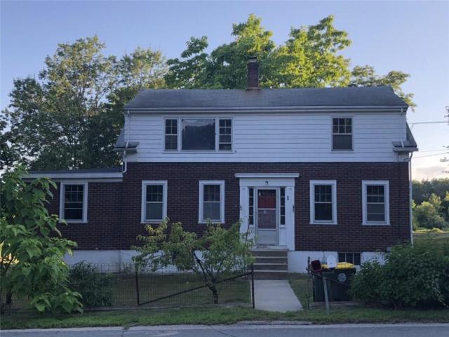 90 Swan Rd, Smithfield, RI 02917 (MLS #1198913) :: Westcott Properties