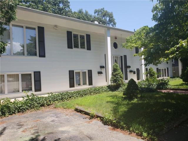 7 - 9-11 Amana Dr, Johnston, RI 02919 (MLS #1198961) :: Westcott Properties
