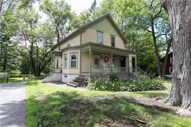 280 Church St, Burrillville, RI 02859 (MLS #1198966) :: Westcott Properties