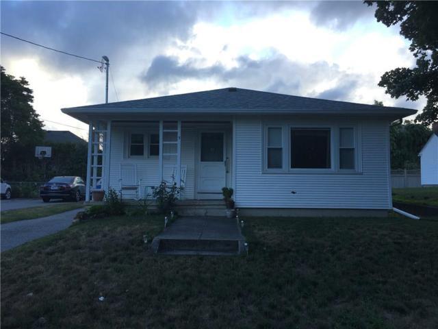 5 Farnum Av, North Providence, RI 02904 (MLS #1198984) :: Onshore Realtors