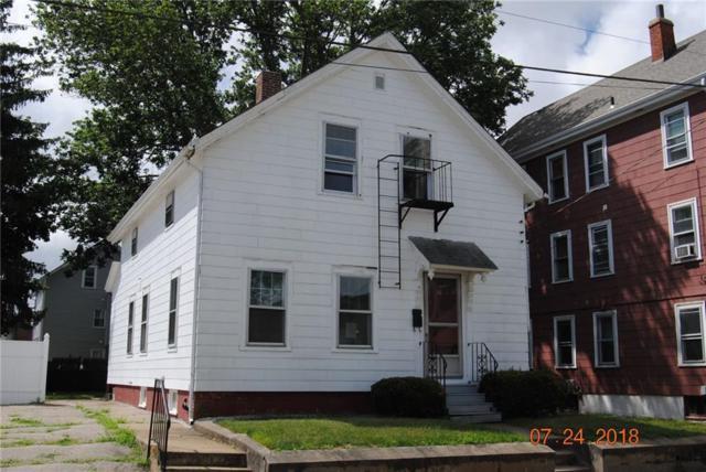 16 Lucas St, Pawtucket, RI 02860 (MLS #1198999) :: Westcott Properties