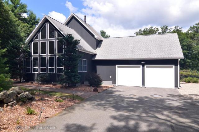 15 Gentry Farm Dr, Coventry, RI 02816 (MLS #1199096) :: Anytime Realty