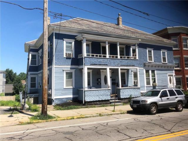 281 South Main St, Woonsocket, RI 02895 (MLS #1199135) :: Onshore Realtors