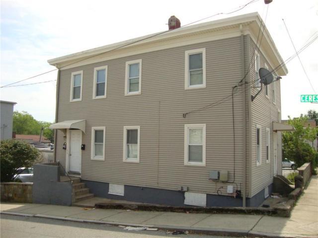 31 Veto St, Providence, RI 02908 (MLS #1199247) :: Westcott Properties
