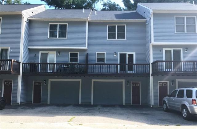 8 Sandy Lane, Unit#8 #8, Burrillville, RI 02830 (MLS #1199441) :: Onshore Realtors