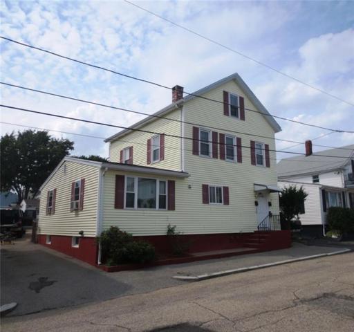 21 Arlington St, East Providence, RI 02914 (MLS #1199758) :: Westcott Properties