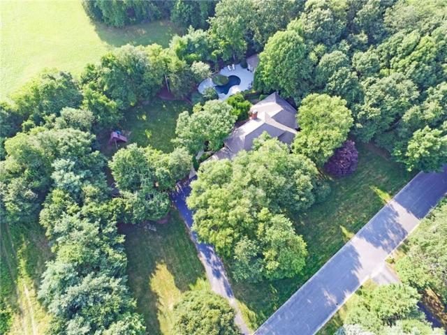 100 Pheasant Dr, East Greenwich, RI 02818 (MLS #1199879) :: Anytime Realty