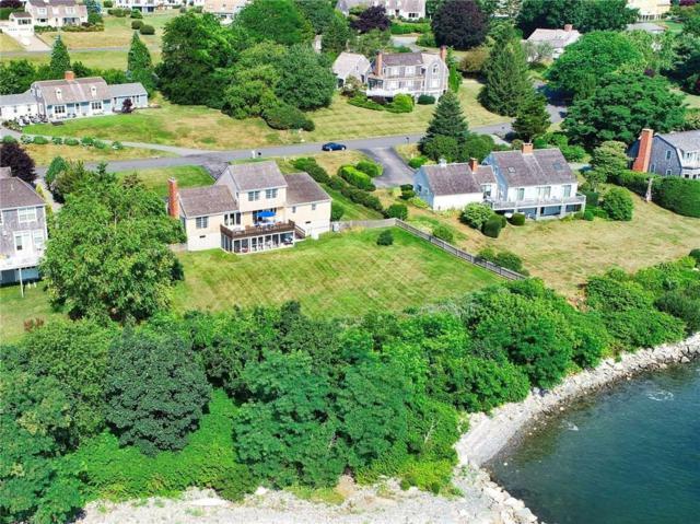 64 Lambie Cir, Portsmouth, RI 02871 (MLS #1199907) :: Westcott Properties