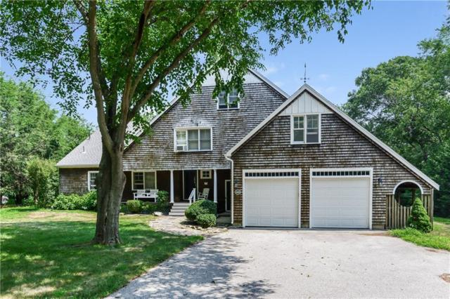 2180 Boston Neck Rd, North Kingstown, RI 02874 (MLS #1199918) :: Onshore Realtors