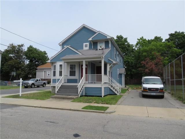 169 Pearl St, Providence, RI 02907 (MLS #1199949) :: Onshore Realtors