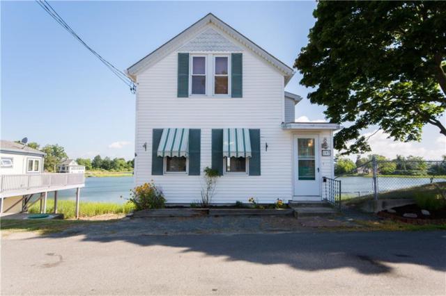 197 Cedar Av, Portsmouth, RI 02871 (MLS #1199954) :: Onshore Realtors
