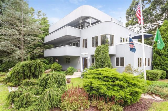 10 Rock Ridge Rd, Westerly, RI 02891 (MLS #1199963) :: Welchman Real Estate Group | Keller Williams Luxury International Division