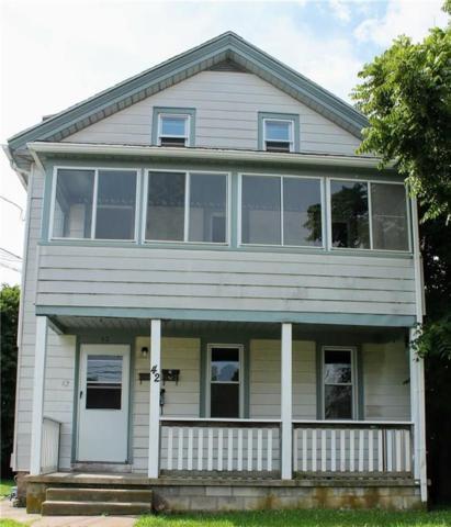 42 Pierce St, Westerly, RI 02891 (MLS #1200147) :: Onshore Realtors