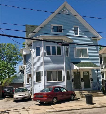56 Greene St, Pawtucket, RI 02860 (MLS #1200206) :: Onshore Realtors