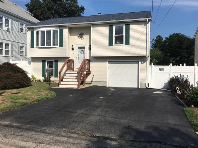 118 Hicks St, East Providence, RI 02914 (MLS #1200264) :: Anytime Realty