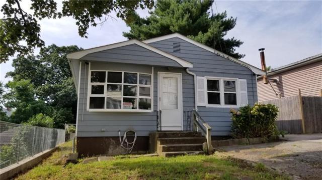 12 Rangeley Av, Providence, RI 02908 (MLS #1200293) :: Westcott Properties