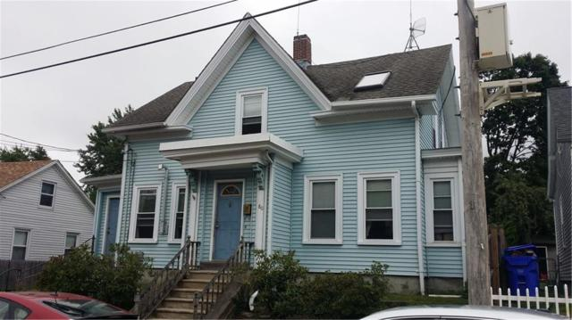80 South Union St, Pawtucket, RI 02860 (MLS #1200311) :: Onshore Realtors