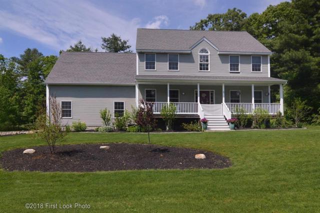 5 Cedar Grove Ct, Johnston, RI 02919 (MLS #1200333) :: Welchman Real Estate Group | Keller Williams Luxury International Division