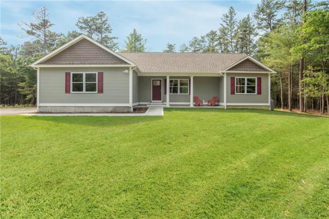 83 Botka Woods Dr, Charlestown, RI 02813 (MLS #1200340) :: Welchman Real Estate Group | Keller Williams Luxury International Division