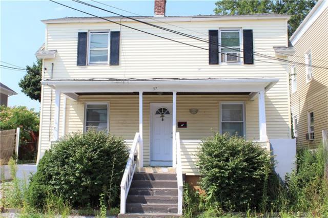 37 Jillson St, Providence, RI 02905 (MLS #1200384) :: Welchman Real Estate Group | Keller Williams Luxury International Division