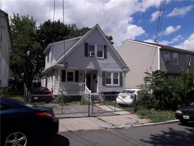 40 Pumgansett St, Providence, RI 02908 (MLS #1200389) :: Onshore Realtors