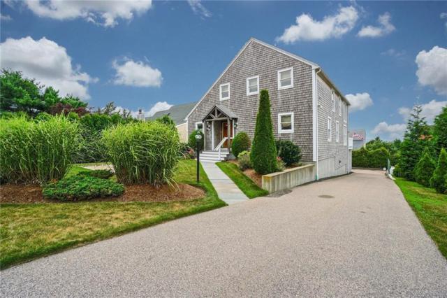 109 Umiak Av, Jamestown, RI 02835 (MLS #1200404) :: Welchman Real Estate Group | Keller Williams Luxury International Division