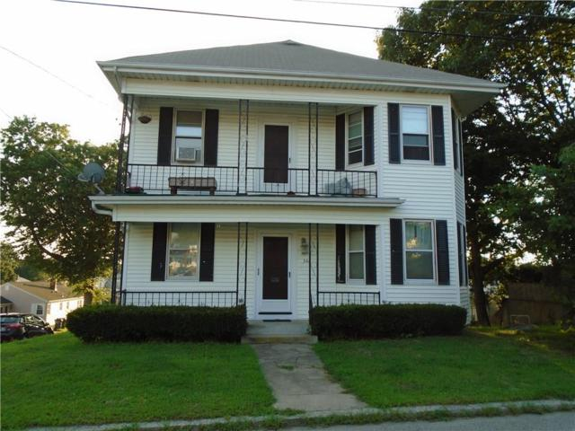 346 Jastram St, Providence, RI 02908 (MLS #1200419) :: Westcott Properties