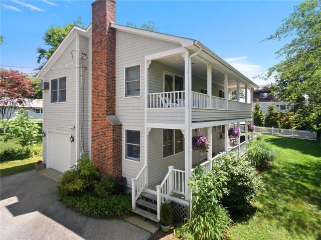 89 Neptune St, Jamestown, RI 02835 (MLS #1200438) :: Welchman Real Estate Group | Keller Williams Luxury International Division