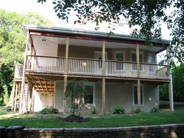 555 Summer Pl, Blackstone, MA 01504 (MLS #1200455) :: Westcott Properties