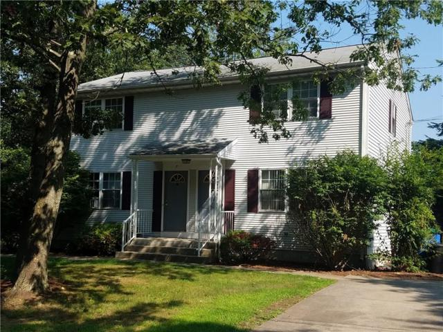 5 Ave D Av, Lincoln, RI 02865 (MLS #1200484) :: Westcott Properties