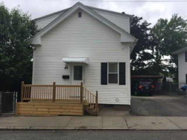 49 Grape St, Providence, RI 02908 (MLS #1200499) :: Onshore Realtors