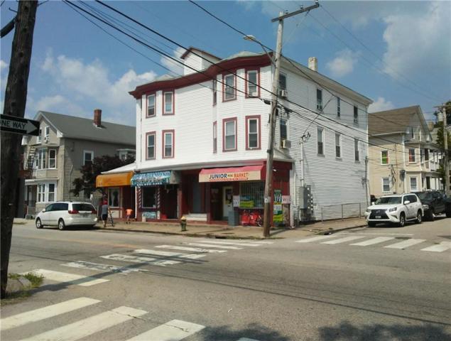 455 Plainfield St, Providence, RI 02909 (MLS #1200501) :: Onshore Realtors