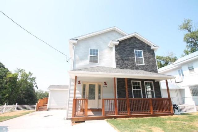 592 Manton Av, Providence, RI 02909 (MLS #1200570) :: Westcott Properties