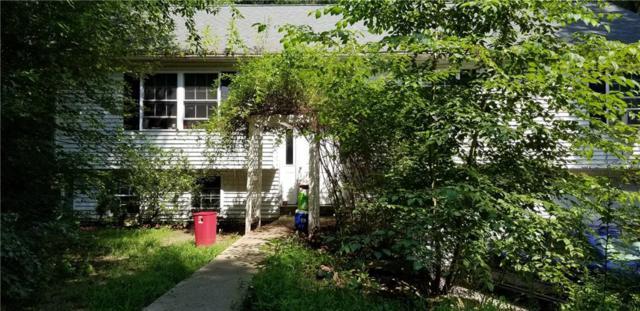 3 Bluebird Lane, Hopkinton, RI 02804 (MLS #1200611) :: Onshore Realtors