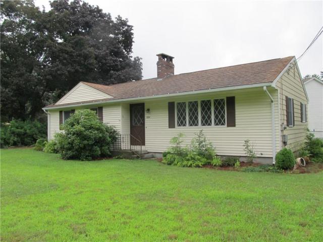 894 Putnam Pike, Glocester, RI 02814 (MLS #1200632) :: The Goss Team at RE/MAX Properties