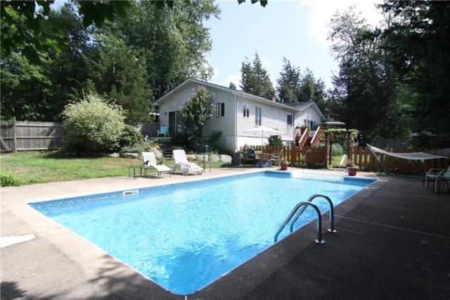 17 Felucca Av, Jamestown, RI 02835 (MLS #1200845) :: Welchman Real Estate Group | Keller Williams Luxury International Division