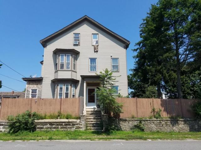 133 - 137 Laban St, Providence, RI 02909 (MLS #1200916) :: Onshore Realtors