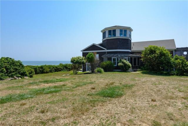 9 Green Hill Av, South Kingstown, RI 02879 (MLS #1200929) :: Onshore Realtors