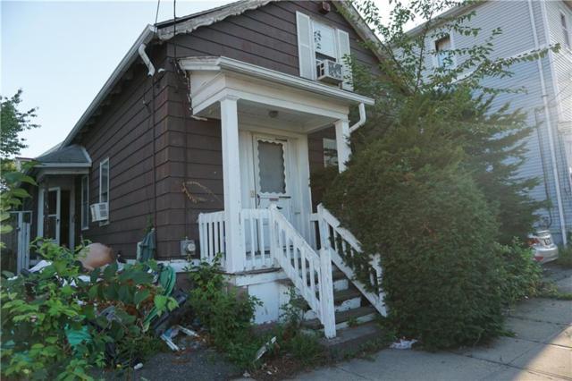 184 Stanwood St, Providence, RI 02907 (MLS #1200931) :: Albert Realtors