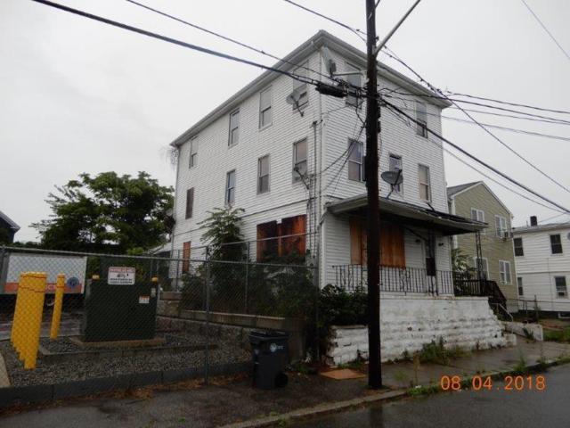 30 Marietta St, Providence, RI 02904 (MLS #1200932) :: Onshore Realtors