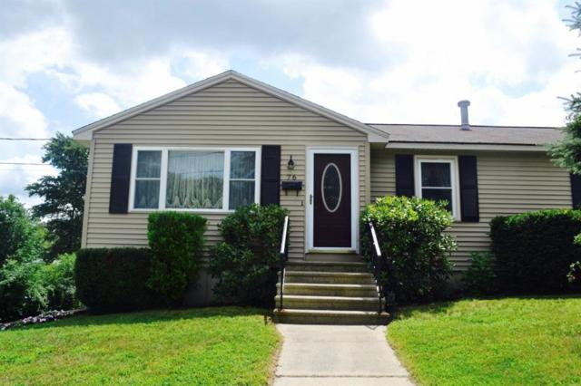 76 Sycamore St, Woonsocket, RI 02895 (MLS #1201005) :: The Goss Team at RE/MAX Properties