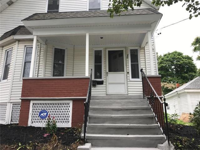 40 Longmont St, Providence, RI 02908 (MLS #1201033) :: Onshore Realtors