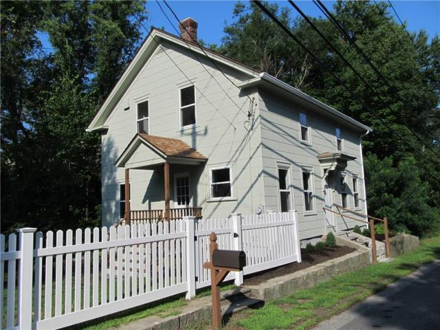 375 South Main St, Burrillville, RI 02859 (MLS #1201039) :: The Goss Team at RE/MAX Properties