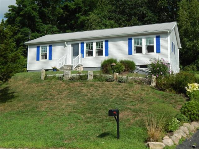 15 Canyon Dr, Westerly, RI 02891 (MLS #1201060) :: Westcott Properties